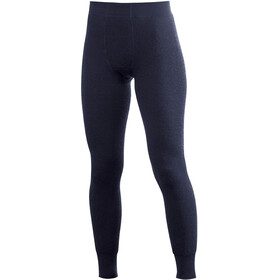 Woolpower 200 Long Johns Unisex dark navy